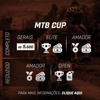 mtb-cup