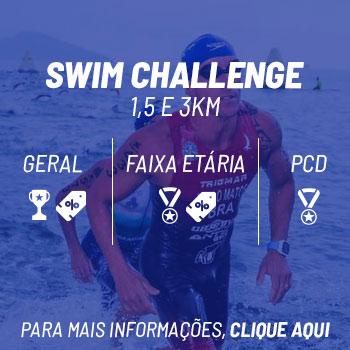 swim-premiacao2