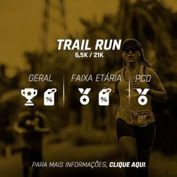 trail-run-premiacao-paraty